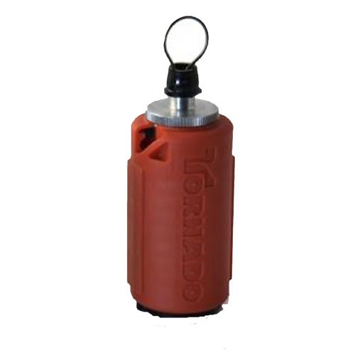Tornado Red Re-Useable Impact Grenade