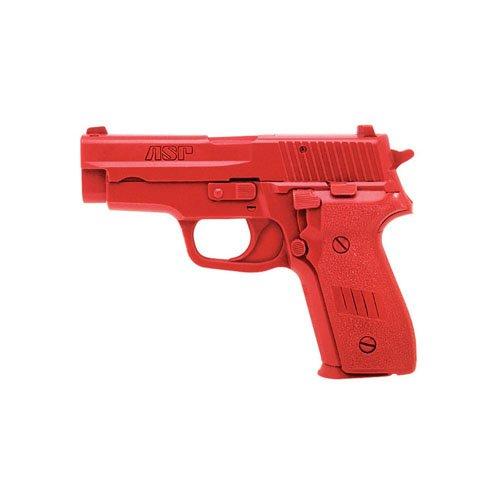 ASP Sig 228 229 Red Gun