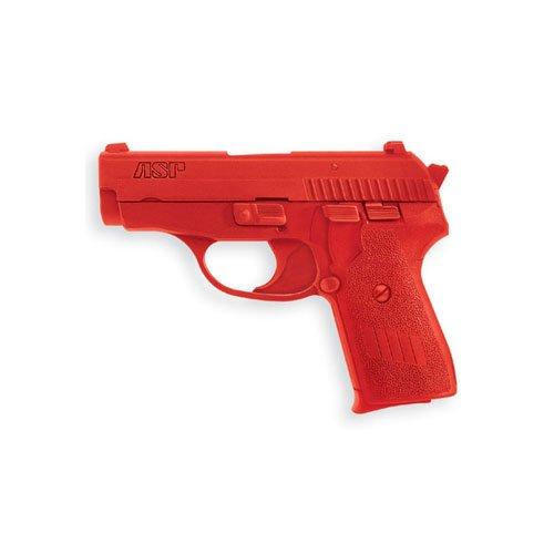 ASP SIG 239 9Mm .357 .40 Red Gun