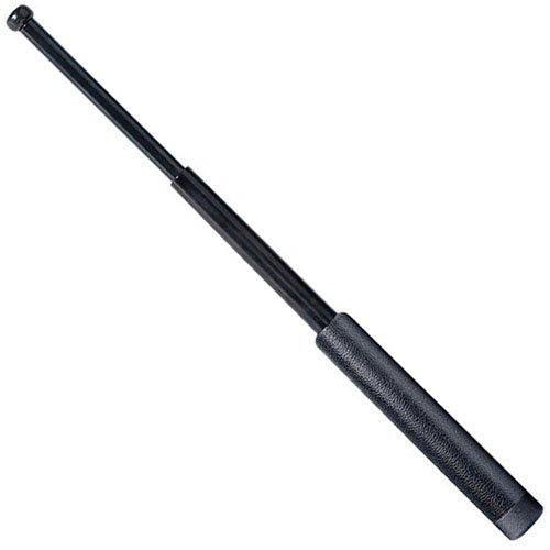 ASP Friction Baton Airweight with DuraTec Handle