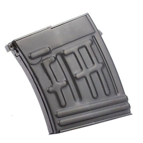 Aim Top Dragunova SVD Airsoft Magazine - 60rd