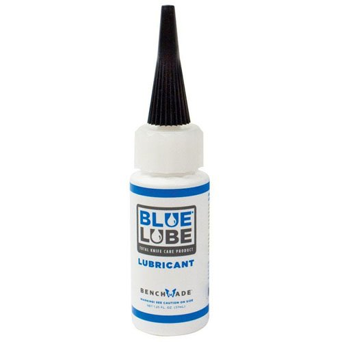 Benchmade 983900F Bluelube Lubricant