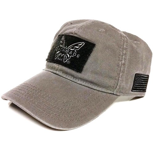 Benchmade Adjustable Baseball Cap