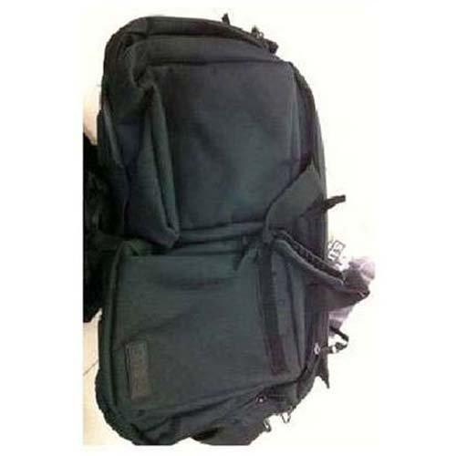 Olive Tactical Reeds Laptop Shoulder Bag
