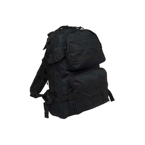 Coyote Tactical Super Maxx Shoulder Bag