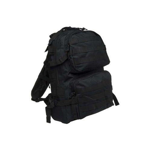 Olive Tactical Super Maxx Shoulder Bag