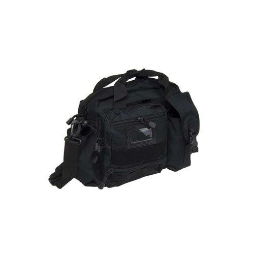 Coyote Tactical Mines ID Shoulder Bag