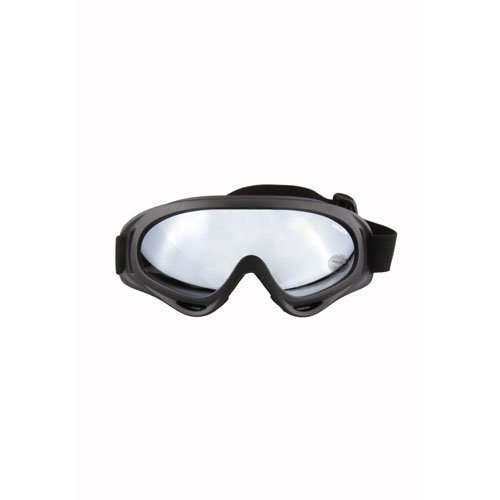 Vulcan Military Style Goggles