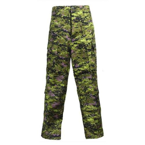 Military Cadpat BDU Pants