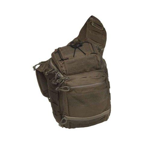 Coyote Tactical Vesper Y Shoulder Bag