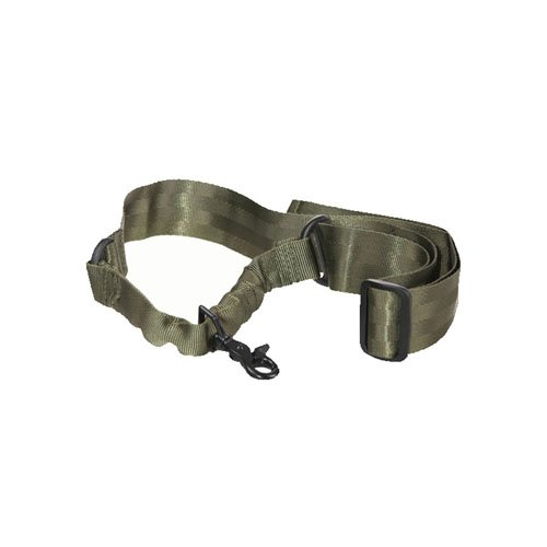 Magpul Pts Tactical Sling - Olive Drab