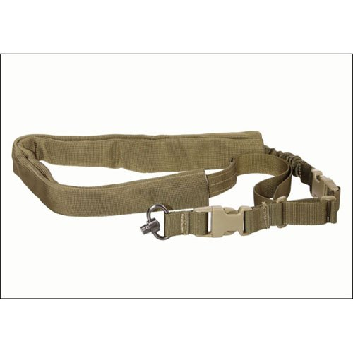 Tan 1000D Nylon Tactical Sling