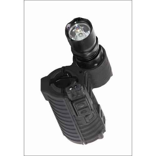 M4 Tactical Light Grip