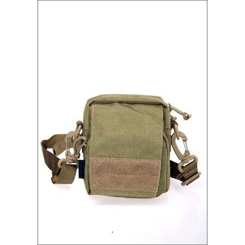 Tan Shoulder Bag