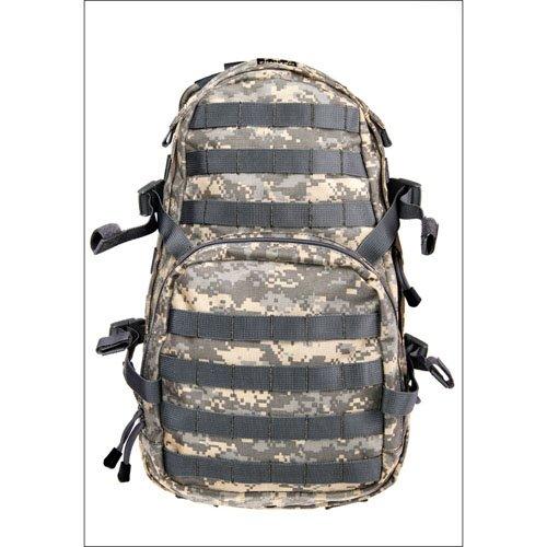 ACU 1000D Assault Bag