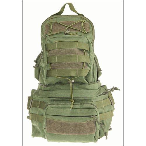 OD Colapsible Bag