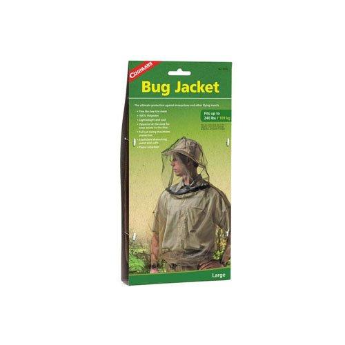Coghlans 0059 Large Bug Jacket