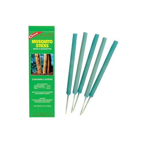 Coghlans 0111 Mosquito Sticks