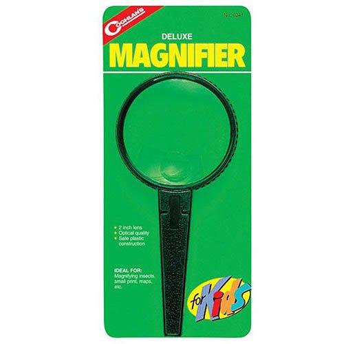 Coghlans 0241 Kids Magnifier