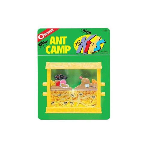 Coghlans 0248 Kids Ant Camp