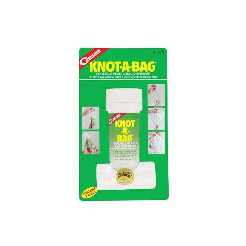 Coghlans 0670 Knot-A-Bag