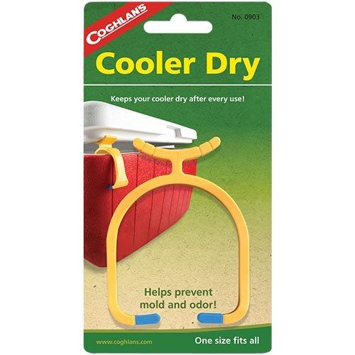 Coghlans 0903 Cooler Dry