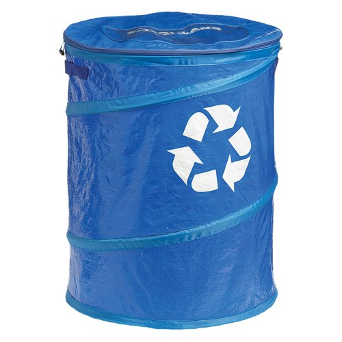 Coghlan's Portable Recycle Bin