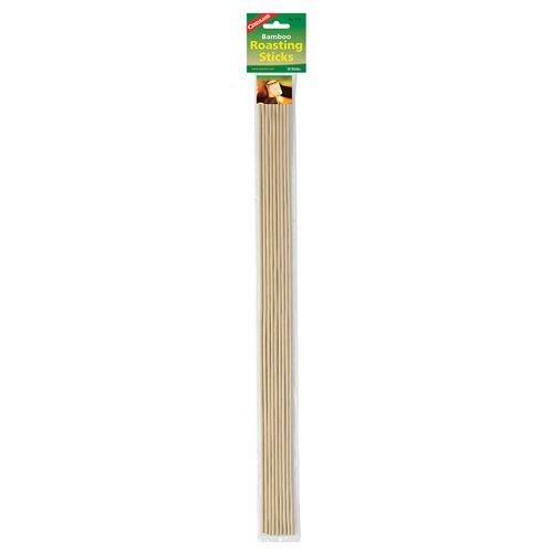Coghlans Bamboo Roasting Sticks