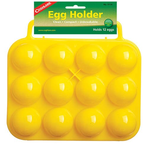 Coghlans 511A Egg Holder