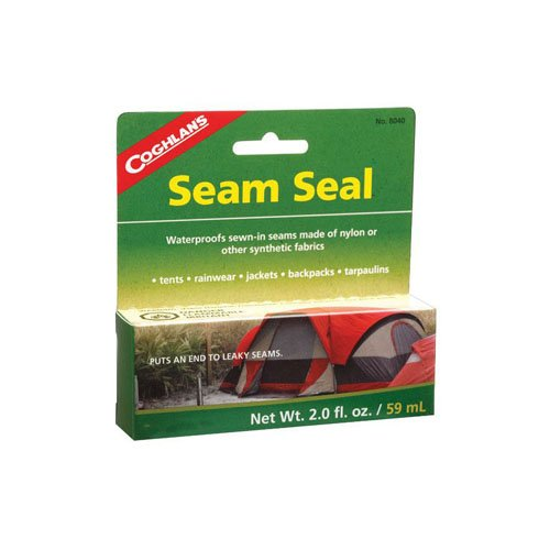 Coghlans 8040 Seam Seal