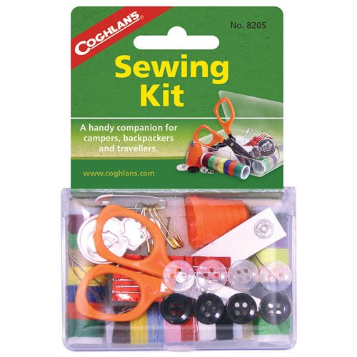 Coghlans 8205 Sewing Kit