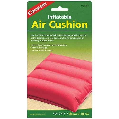 Coghlans 8350 Air Cushion