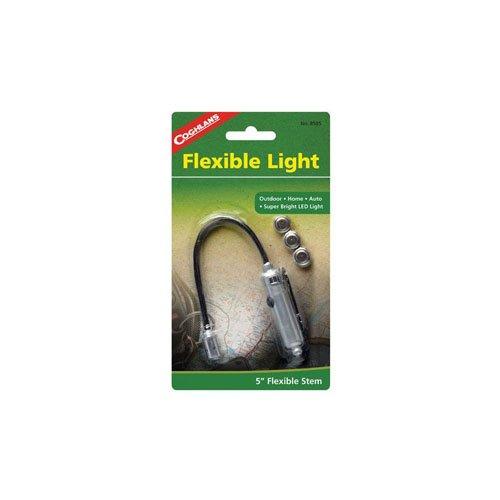 Coghlans 8505 Flexible Lite