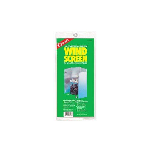 Coghlans 8566 Windscreen