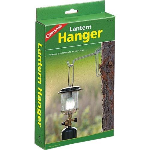 Coghlans 8971 Lantern Hanger