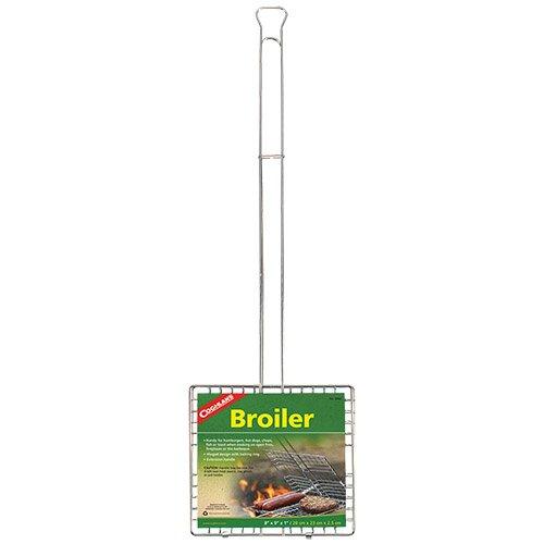 Coghlans 8982 Broiler