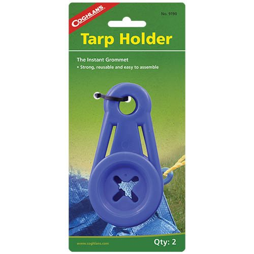 Coghlans 9190 Tarp Holder