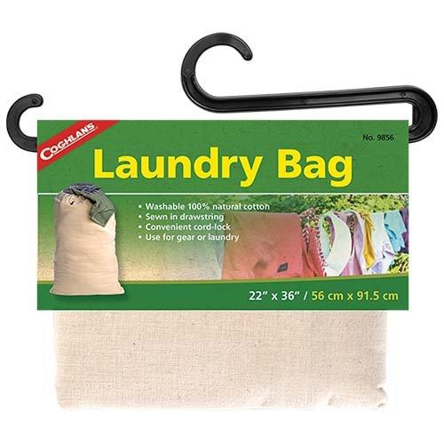 Coghlans 9856 Laundry Bag