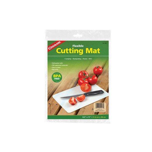Coghlans 9907 Cutting Board