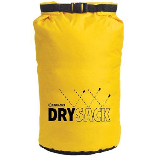 Coghlans Dry Sack Bag