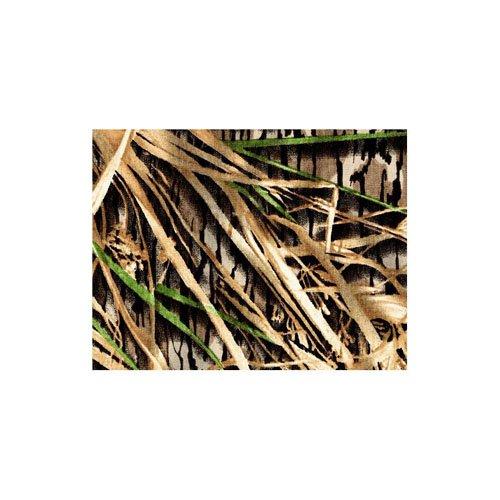 Mossy Oak Shadow Grass Ultra Lite Camouflage Netting - 7 Ft 10 Inch  19 Ft 8 Inch
