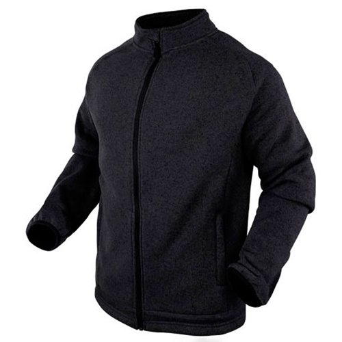 Condor Matterhorn Fleece Jacket
