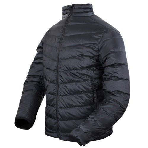 Condor Zephyr Down Jacket