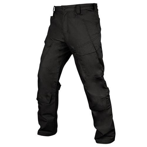 Condor Hybrid Design Tactical Pant