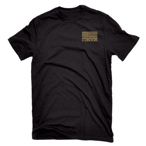 Condor 2015 DNA Shirt