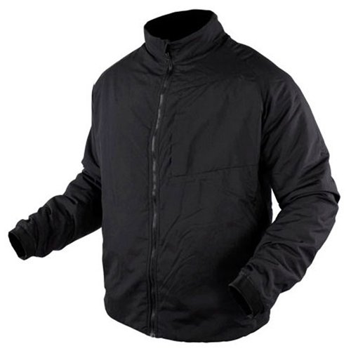 Condor Nimbus Light Primaloft Jacket