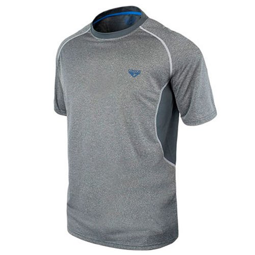 Condor High Performance Moisture-Wicking T-Shirt