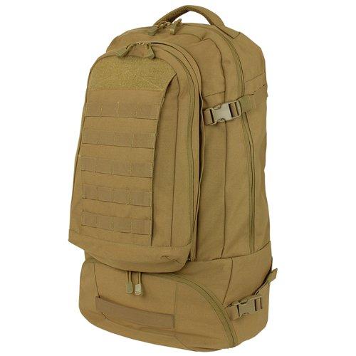 Condor Trekker Pack