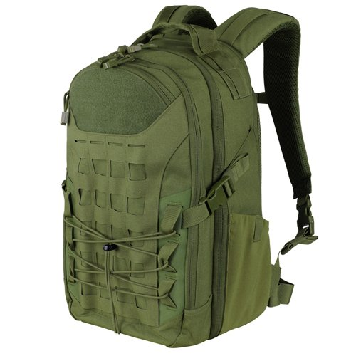 Condor Rover Multi-Role BackPack