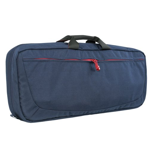 Condor 26 Inch Dispatch Take Down Case